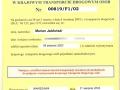 certyfikat-pl