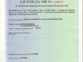 licencja-in